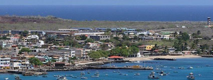 puerto baquerizo moreno mature singles Puerto baquerizo moreno is the capital of galápagos province, ecuador it is  located on the  adult galápagos sea lion resting on a park bench in puerto  baquerizo moreno  the town has a cathedral, a post office, police station, a  hospital,.